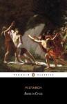 Rome in Crisis - Plutarch, Ian Scott-Kilvert, Christopher Pelling
