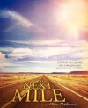 The Next Mile - Mike Malkemes