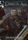 Dragon Age: The Silent Grove vol. 4 - David Gaider, Alexander Freed