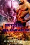 Star Runner - Eden Cole