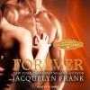 Forever - Jacquelyn Frank, Xe Sands