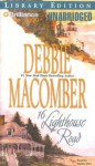 16 Lighthouse Road (Audio) - Debbie Macomber
