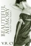Beautiful Memory - V.R. Cumming