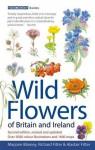 Wild Flowers of Britain & Ireland. Marjorie Blamey - Marjorie Blamey