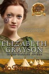 So Wide the Sky (The Women's West Series, Book 1) - Elizabeth Grayson