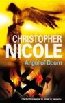 Angel of Doom - Christopher Nicole