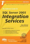 The Rational Guide to SQL Server 2005 Integration Services - Allan Mitchell