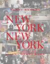 New York New York - Hilary Geary Ross, Harry Benson, Jay McInerney
