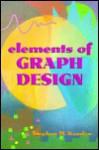 Elements Of Graph Design - Stephen M. Kosslyn