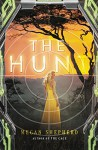 The Hunt - Megan Shepherd