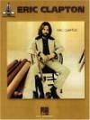 Eric Clapton - Eric Clapton, L. Davis Thomas