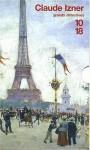 Claude Izner 2003: Mystère rue Saints-Pères. Disparue Père-Lachaise. Carrefour Ecrasés - Claude Izner