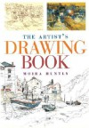 The Artist's Drawing Book - Moira Huntly