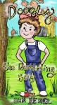 Doogly, The Bumbling Boy - Dan Perez