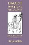 Daoist Mystical Philosophy: The Scripture of Western Ascension - Livia Kohn