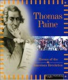Thomas Paine - Don McLeese