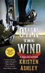 Own the Wind: A Chaos Novel - Kristen Ashley