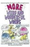 More Weird and Wonderful Words - Erin McKean