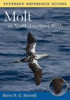 Molt in North American Birds - Steve N.G. Howell