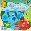 Watch Me Grow!: Blue Plants a Seed / Little Green Nickelodeon - Lauryn Silverhardt, Karen Craig