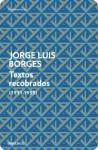 Textos recobrados (1931-1955) - Jorge Luis Borges