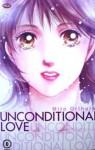 Unconditional Love - Mito Orihara, Ine Martiana K.
