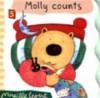 Molly Counts - Mireille Levert