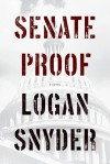 Senate Proof - Logan Snyder