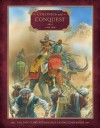 Colonies and Conquest: Asia 1494-1698 - Richard Bodley Scott