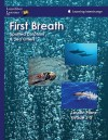 First Breath Spotted Dolphins and Sea Otters: Lessonplans Grades 3-5 - Lunchbox Lessons