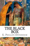 The Black Box - E. Phillips Oppenheim