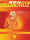 Best of Celia Cruz - Celia Cruz