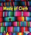 Made of Cloth - Sara E. Hoffmann