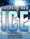 ICE - Lauren Carr