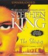 The Shining [UNABRIDGED ON 14 CDS] (Audiobook) - Stephen King -- Narrated by: Campbell Scott