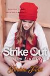 Strike Out - Jordan Ford