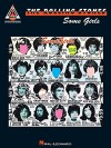 The Rolling Stones, Some Girls - Rolling Stones
