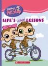 Life's Littlest Lessons - Ellie O'Ryan