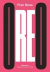 Oreo (New Directions Paperbook) - Fran Ross, Danzy Senna, Harryette Mullen