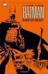 Batman Haunted Knight - Jeph Loeb, Tim Sale