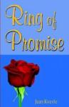 Ring of Promise - Jean Kvavle