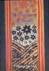A Company of Angels: Poems - Florence McNeil
