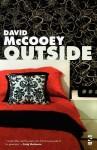 Outside - McCooey, David McCooey