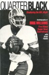 Quarterblack: Shattering the NFL Myth - Doug Williams, Bruce Hunter
