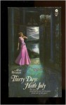 Thirty Days Hath July - Alice Brennan