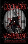 Clockwork Wonderland - Emerian Rich