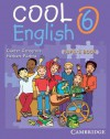 Cool English Level 6 Pupils' Book - Herbert Puchta, Günter Gerngross