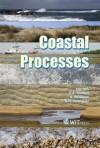 Coastal Processes, Vol. 126 - C.A. Brebbia, G. Benassai, G.R. Rodriguez