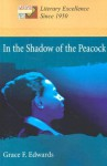In the Shadow of the Peacock - Grace F. Edwards