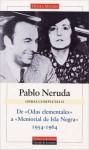 Obras completas II - Pablo Neruda
